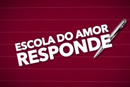escola-do-amor-responde-130x87