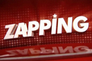 zapping-130x87